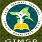 GIMSR-Gahlot Institute of Management Studies and Research