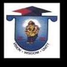 VMU-Vinayaka Missions University