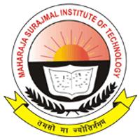 MSIT-Maharaja Surajmal Institute of Technology