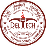 DCE-Delhi College of Engineering