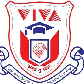 VCASC-Viva College of Arts Science and Commerce