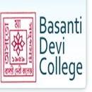 BDC-Basanti Devi College