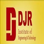 DIET-Djr Institute of Engineering and Technology