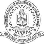 VCET-Vivekananda College of Engineering and Technology