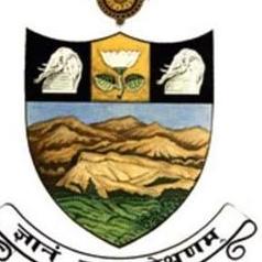 RIT-Rayalaseema Institute Technology