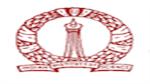 DMS IISC-Department of Management Studies