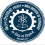 BIT- Birla institute of technology Chennai
