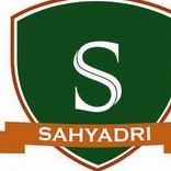 SCEM-Sahyadri College of Engineering and Management