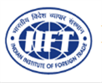 IIFT-Indian Institute of Foreign Trade Kolkata