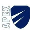 AIMR-Apex Institute of Management and Research