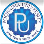 PU-Poornima University