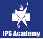 IPSA-Indore Professional Studies Academy