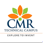 CMRTC-C M R Technical Campus