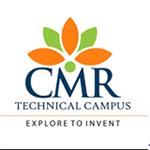 CMRTC-C M R Technical Campus