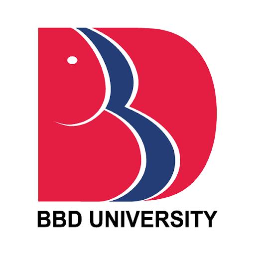 BBDU-Babu Banarasi Das University