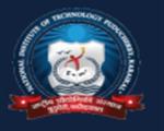 NIT-Pondicherry-National Institute of Technology
