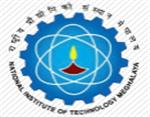 NIT-Meghalaya-National Institute of Technology