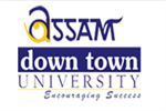 ADTU-Assam Down Town University