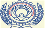 JIST-Jorhat Institute of Science and Technology