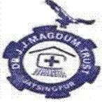 DJJMCE-Dr J J Magdum College of Engineering