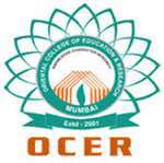 OCE-Oriental College of Education