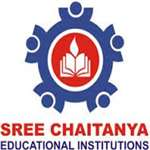 SCITS-Sree Chaitanya Institute of Technological Sciences