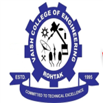 VC-Vaish College