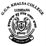GGNKC-Gujranwala Guru Nanak Khalsa College