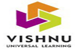 SVCP-Shri Vishnu College of Pharmacy