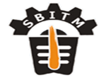 SBITM-Shri Balaji Institute of Technology and Management