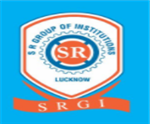 SRIMT-SR Institute Of Management and Technology