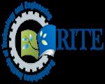 RITE-Radhakrishna Institute of Technology and Engineering