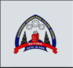GEC-Godhra-Government Engineering College