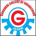 GCE-Jalgaon-Government College of Engineering
