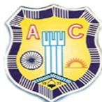 AC-Agra College