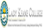 LKC-Lady Keane College