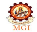 MGEC-Maharani Girls Engineering College