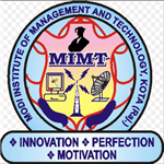 MIMT-Modi Institute of Management and Technology