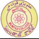 MDPGC-Mumtaz Degree and PG College