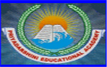 MVRDC-M V R Degree College