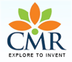CMRCET-C M R College of Engineering and Technology