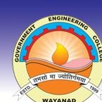 GEC-Government Engineering College Wayanad