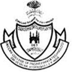 DCET-Deccan College of Engineering and Technology