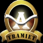 TRAMIET-T R Abhilsahi Memorial Institute of Engineering and Technology