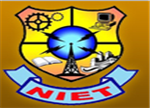 NIET-Narayani Institute of Engineering And Technology