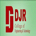 DJRIET-D J R Institute of Engineering and Technology