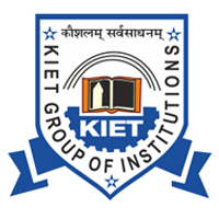 KIET-Krishna Institute of Engineering and Technology