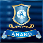 AICE-Anand International College of Engineering