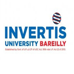 IU-Invertis University