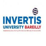 IU-Invertis University